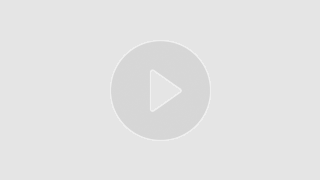 FreeDomShare Video AD Service